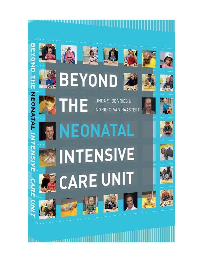 Beyond the Neonatal