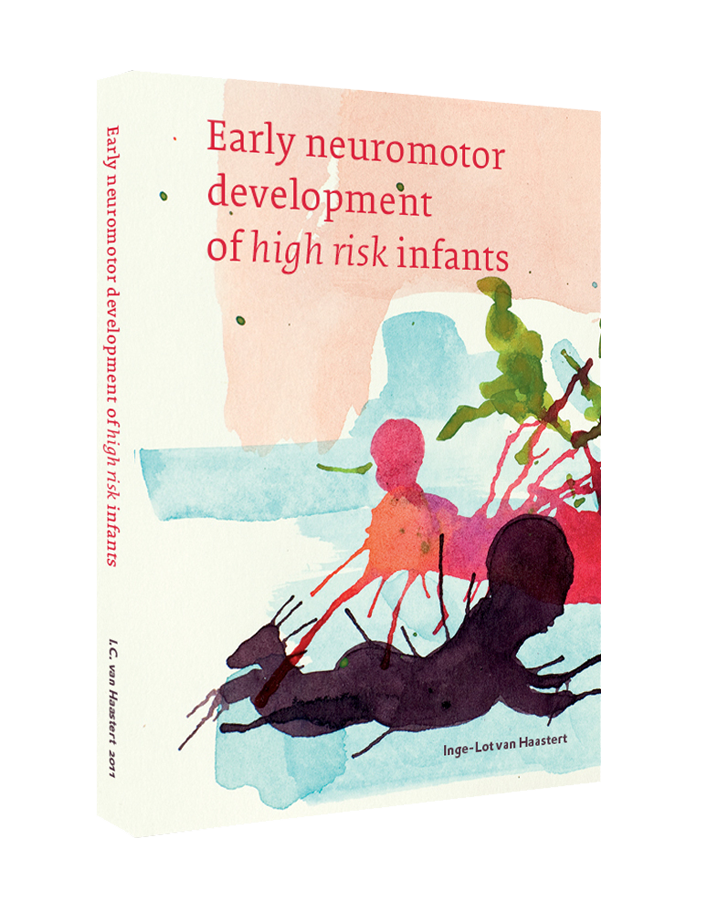Early Neuromotor