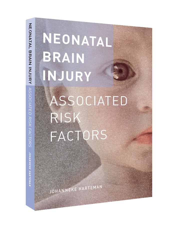 Neonatal brain