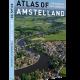 Atlas amstelland Engels