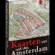 Kaarten van Amsterdam deel 1