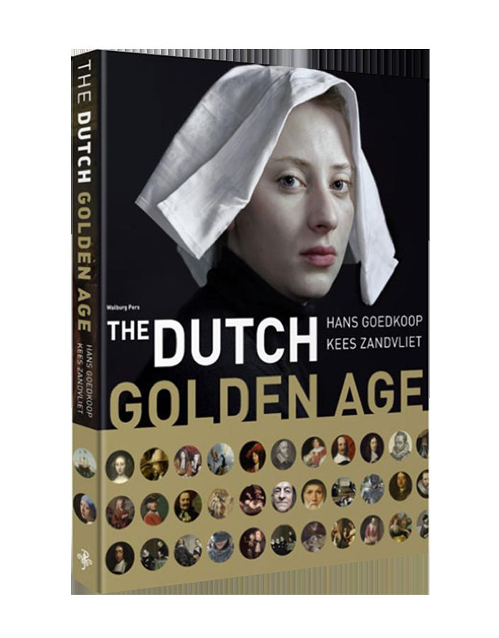 Gouden eeuw