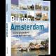 Buiten Amsterdam