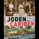 Joden in de Cariben