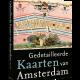 Kaarten van Amsterdam deel 3