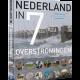 Nederland in 7 overstromingen